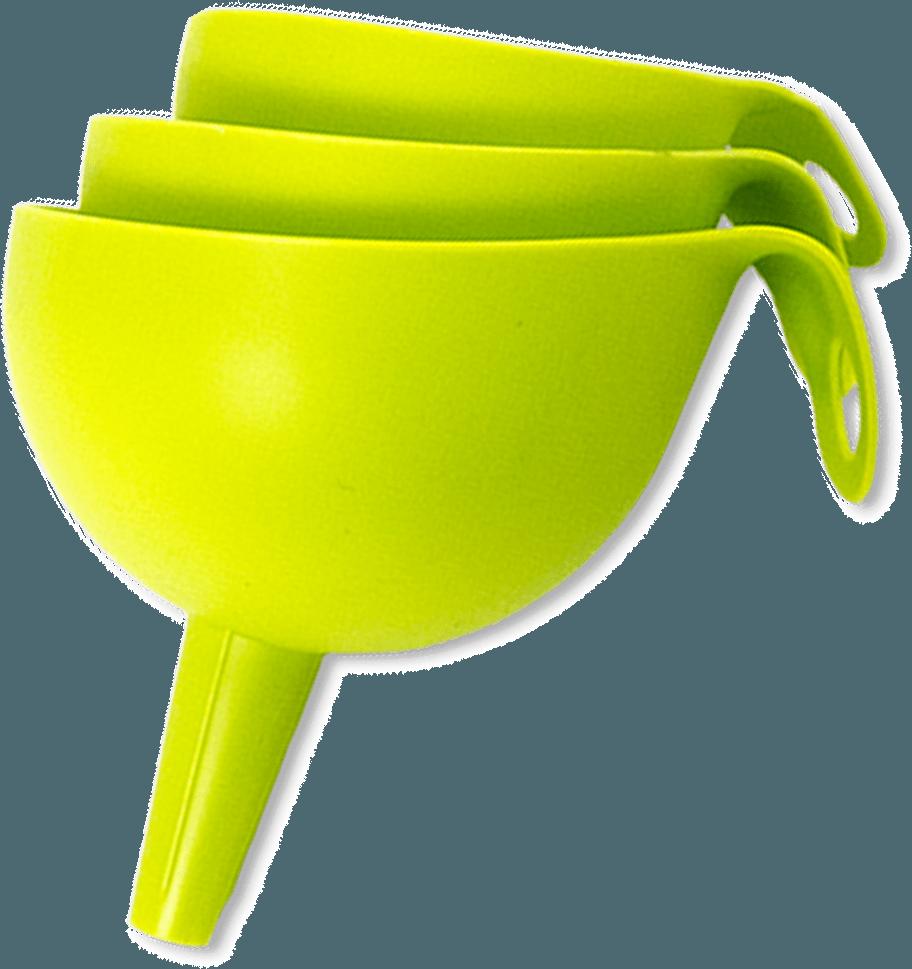 Что такое воронка продаж и зачем она? 📊
